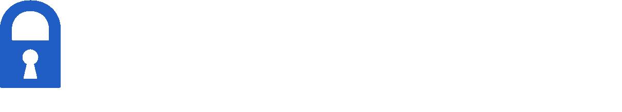 Page Vault Logo